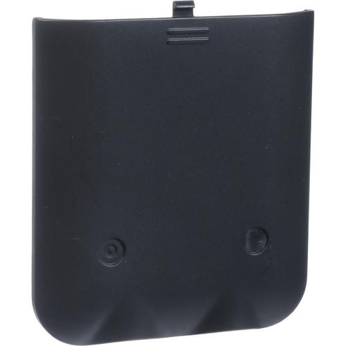 Tascam Replacement Battery Cover for DR-05 M03270700B