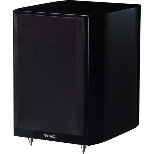 Teac S-300NEO 2-Way Coaxial Speaker System (Black) S-300NEO/B