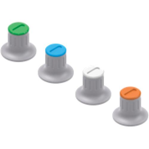 Teenage Engineering Knobs for OP-1 Portable 002.XS.907