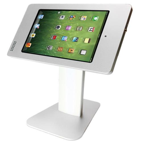 The Joy Factory Elevate Countertop Kiosk for iPad 2 / 3 / KAA102