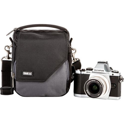 Think Tank Photo Mirrorless Mover 10 Camera Bag 652