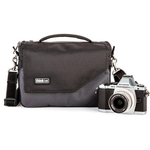 Think Tank Photo Mirrorless Mover 20 Camera Bag 658