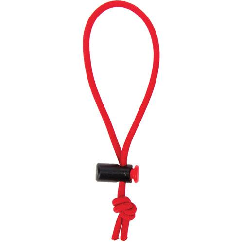 Think Tank Photo Red Whips Adjustable Cable Ties (10 Pack) 965