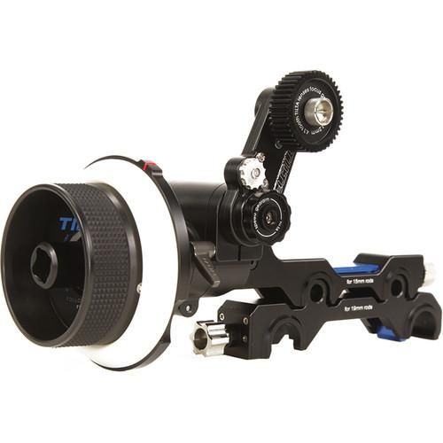 Tilta  Single-Sided Cinema Follow Focus FF-T05