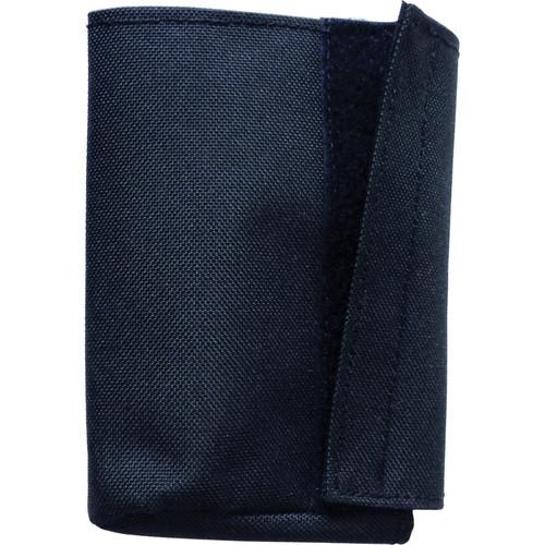 Timecode Systems Nylon Belt Pouch for the Timecode Buddy TCB-27