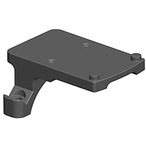 Trijicon RMR Mount for 3x30 ACOG Scopes with Bosses RM54