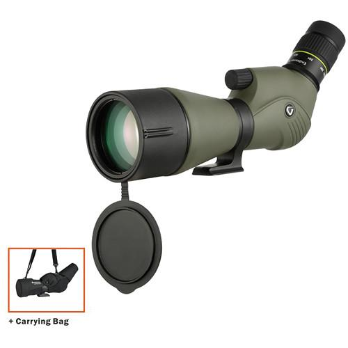 Vanguard Endeavor XF 20-60x80 Spotting Scope ENDEAVOR XF 80A