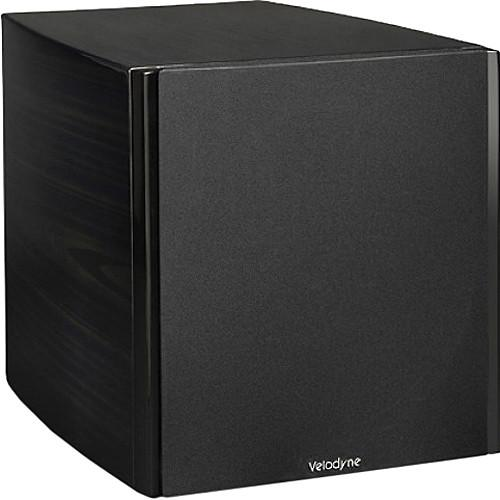 Velodyne Digital Drive PLUS 18