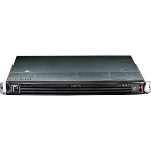 Video Insight Professional 16-Channel BridgeVMS BPR-16-12TB-RAID