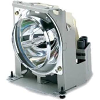 ViewSonic  RLC-076 Projector Lamp RLC-076