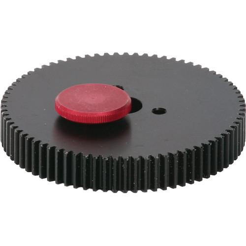 Vocas Drive Gear (Module 0.5 with 75 Teeth) for MFC-1 0500-0121