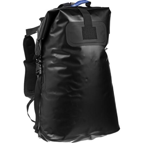 WATERSHED  Animas Backpack (Black) WS-FGW-ANI-BLK