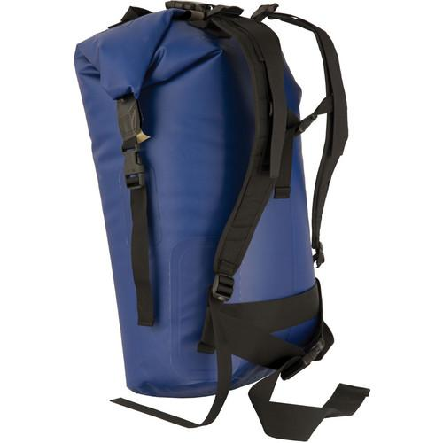 WATERSHED  Animas Backpack (Blue) WS-FGW-ANI-BLU