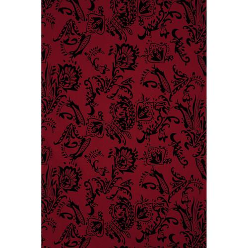 Westcott  5 x 7' Ornate X-Drop Backdrop 593