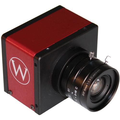 Wilco Imaging WIL-HD1080p 2.1 Mp HD-SDI Progressive WIL-HD1080P
