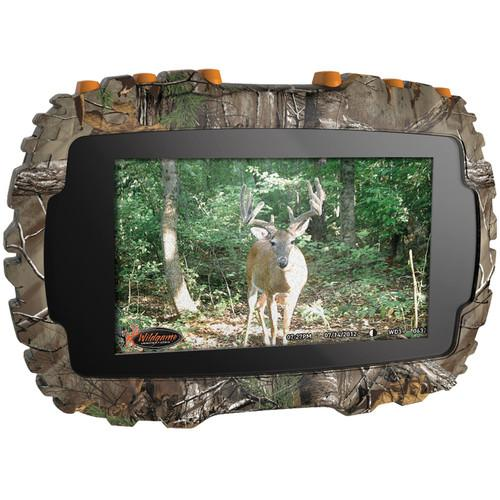 Wildgame Innovations 4.3