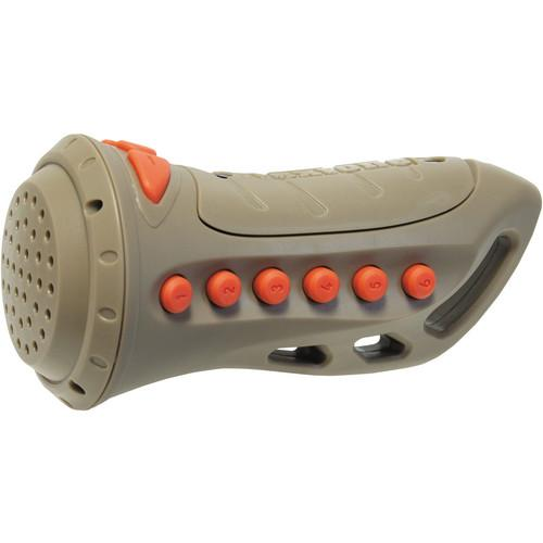 Wildgame Innovations Torch EZ1 Small Handheld Electronic EZ1
