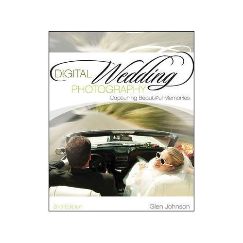 Wiley Publications Book: Digital Wedding 9780470651759