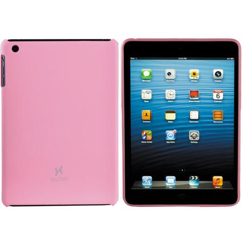Xuma Hard Snap-on Case for iPad mini 1st Generation CP3-12P
