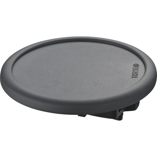 Yamaha TP70 Single Zone 7.5 Inch Electronic Drum Pad TP70