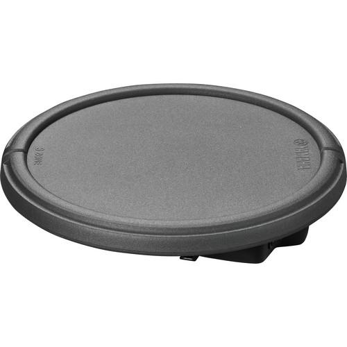 Yamaha TP70S Three-Zone 7.5 Inch Electronic Drum Pad TP70S