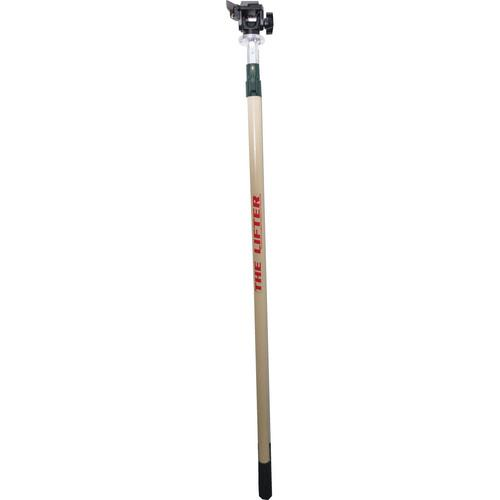 YoungBlood  4 to 8' LIFTER PhotoPole THE LIFTER