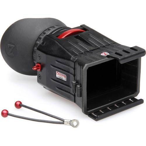 Zacuto  C100 Z-Finder Pro Z-FIND-C1