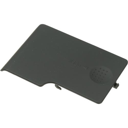 Zoom Battery Cover for the H4N Handy Recorder 5-SP02976