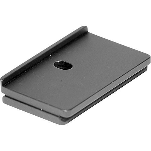 Acratech Arca-Type Quick-Release Plate for Canon EOS 1, 3, 2136