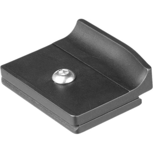 Acratech Arca-Type Quick-Release Plate for Nikon F5 2139