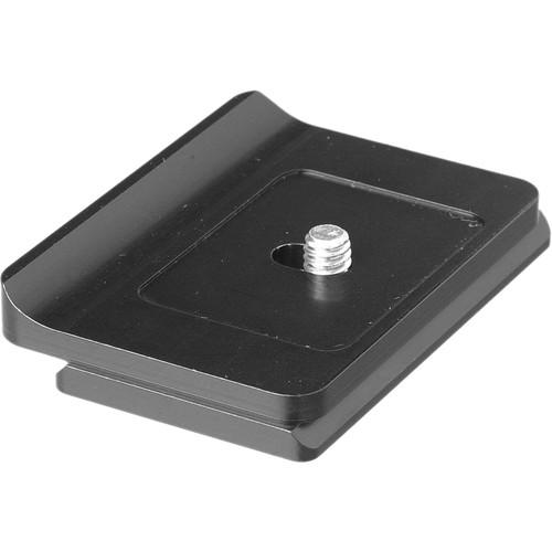 Acratech Arca-Type Quick-Release Plate for Select Canon 2135