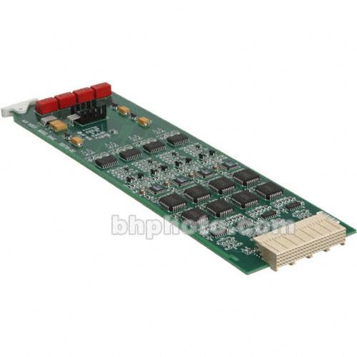 AJA R44E SDI to Analog Video Converter (Decoder) R44E