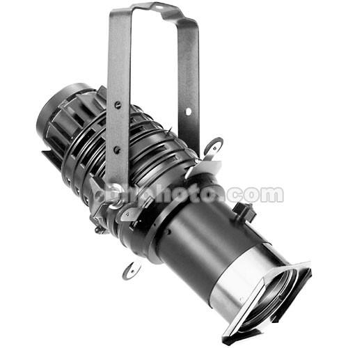 Altman 3.5Q-5-MT Ellipsoidal (48 Degree, Black) 3.5Q-5-MT-BK
