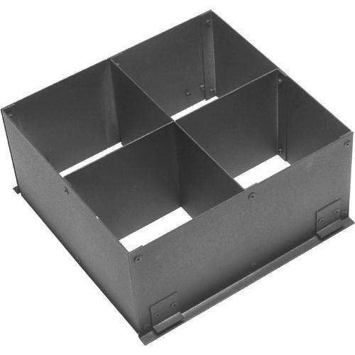 Altman  Egg Crate for Soft-Lite Jr SL-JR-EC