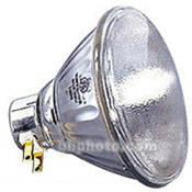 Altman Lamp, Medium Flood - 200 watts/120 volts 90-200PAR46/MFL