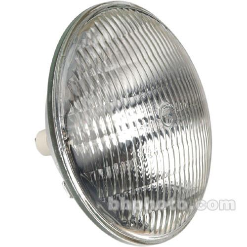 Altman Lamp, Medium Flood - 500 watts/120 volts 90-500PAR56/MFL
