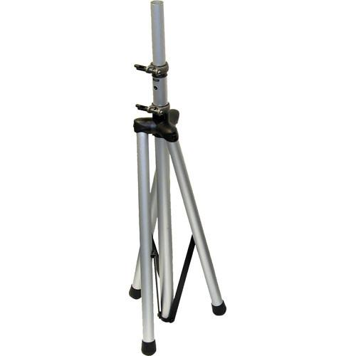 Anchor Audio SS-550 Heavy-Duty Speaker Stand SS-550