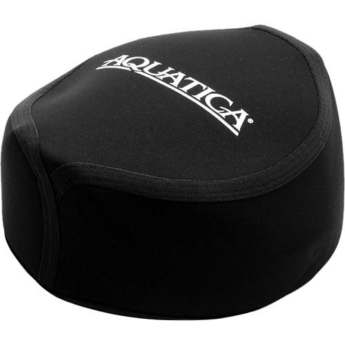 Aquatica Neoprene Dome Cover for 8