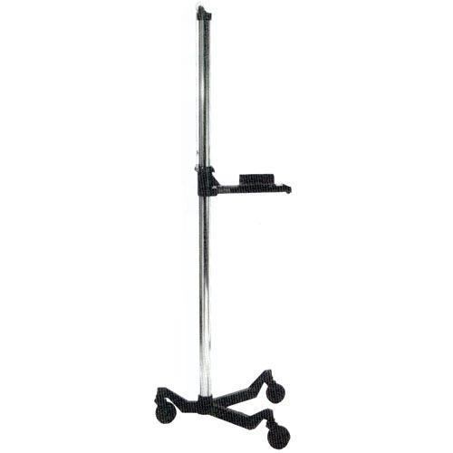 Arkay 6JRCW Mono Stand Jr with Counter Weight - 6' 605138