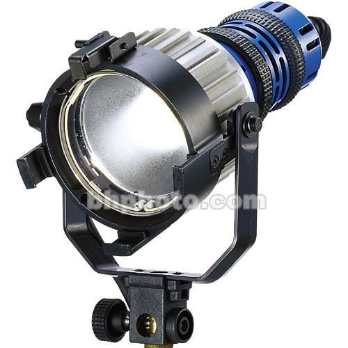 Arri Arrilux Pocket Lite 200W HMI Head Only L1.70820.0