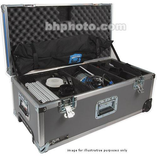 Arri Case for Pocket Par 400W Lighthouse Kit L2.0004022