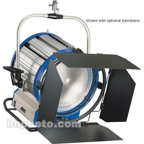 Arri Daylight 12KW/18KW HMI Fresnel Light Kit (190-250V)