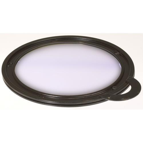 Arri Dichroic Filter for Arrilite 650 and 1000 L2.76966.0