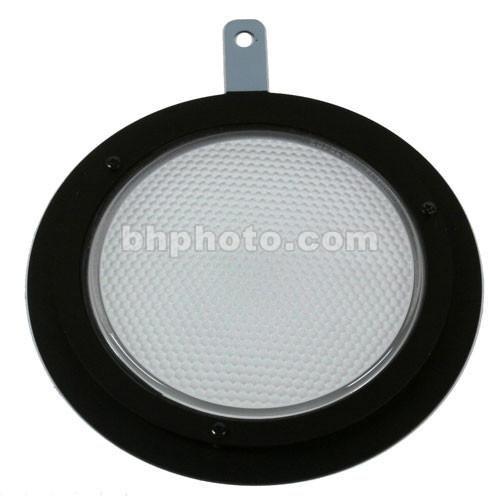 Arri Diffuser - Frosted Glass for Arri X60 L2.82690.0