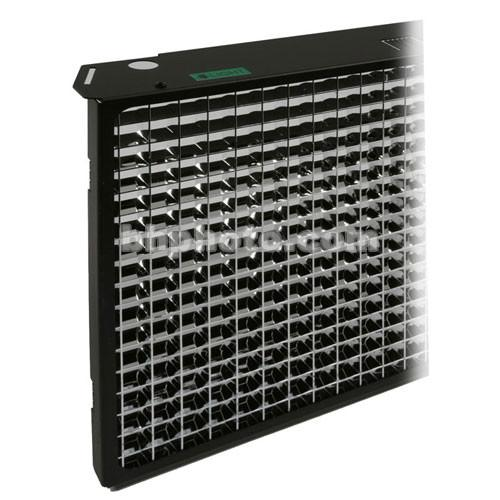 Arri Egg Crate - Silver Flood for Studio Cool 2 537221