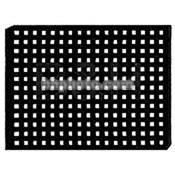 Arri Fabric Grid - Extra Small - 40 Degrees L2.0005239
