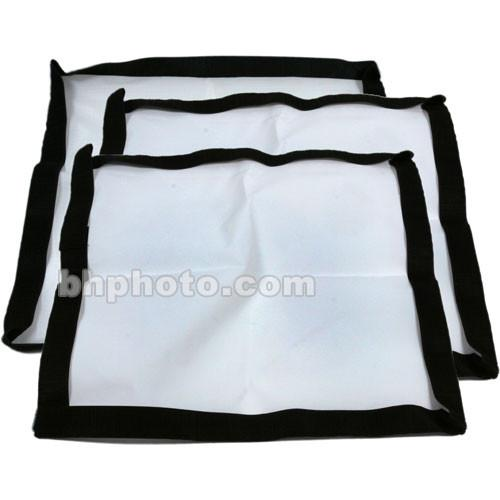 Arri  Grid Screen Set - Small L2.0005216