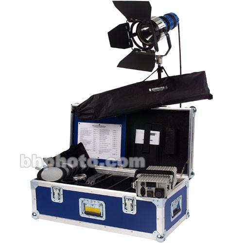Arri Pocket Par 400W HMI Lighthouse Kit (90-250V) 504966