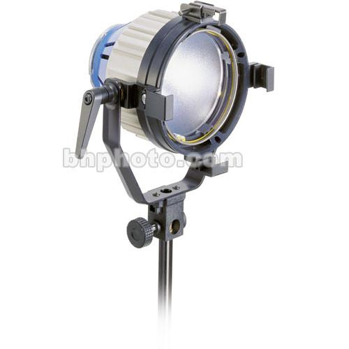 Arri Reflector Assembly for Pocket-Lite 400 L2.70890.0