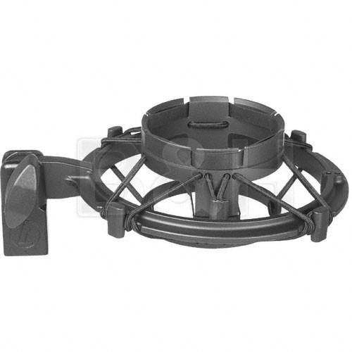 Audio-Technica  8449 Shock Mount AT8449